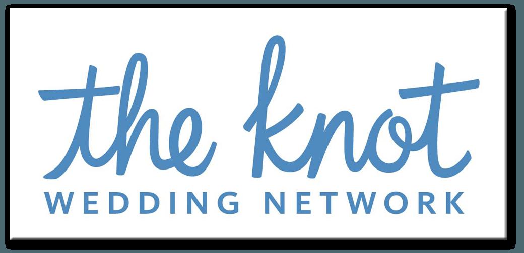 TheKnot-Logo-1