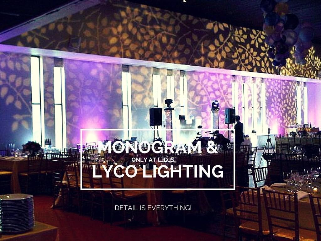 Monogram and Lyco